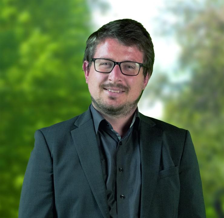 Alexander Hoff